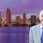 Attorney Kenneth M. Sigelman | Kenneth M. Sigelman & Associates | San Diego, CA