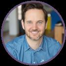 profile photo of a smiling man | Kenneth M. Sigelman & Associates | San Diego, CA